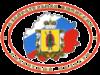 Территориальная избирательная комиссия Рязанского района